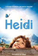 CINEMA: Heidi