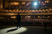 CINEMA: Steve Jobs