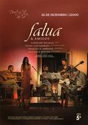 MÚSICA: FALUA & Amigos