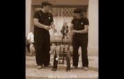 ESPECTÁCULOS: Os Primos - ESPINHO CIDADE ENCANTADA