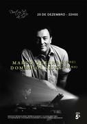MÚSICA: Marco Quelhas & Domingos Silva