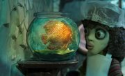 EXPOSIÇÕES: Little From the Fish Shop
