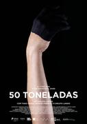 ESPECTÁCULOS: 50 Toneladas