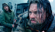 CINEMA: The Revenant - O Renascido