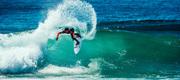 FESTIVAIS: Caparica Primavera Surf Fest