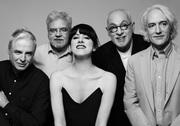 MÚSICA: Quinteto Lisboa