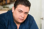 """MÚSICA: Ricardo Ribeiro - """"Hoje É Assim, Amanhã Não Sei"""""""