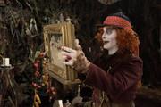 CINEMA: Alice do Outro Lado do Espelho