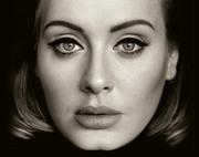 MÚSICA: Adele
