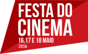 CINEMA: Festa do Cinema