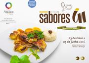 FESTIVAIS: Sabores IN Gastronomia & Vinhos - 6ª Edição