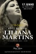 MÚSICA: Noite de Fados - Restaurante Dona Maria