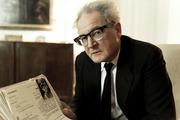 CINEMA: Fritz Bauer – Agenda Secreta