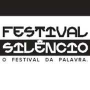 FESTIVAIS: Festival Silêncio 2016
