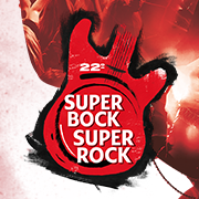 FESTIVAIS: Super Bock Super Rock 2016