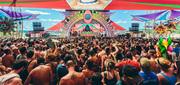 FESTIVAIS: Boom Festival