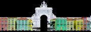 ESPECTÁCULOS: As Caras de Lisboa