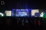 FESTIVAIS: Festival Forte