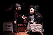 FESTIVAL: Festival Internacional de Marionetas do Porto