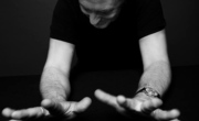 MÚSICA: Yann Tiersen