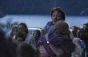 CINEMA: Alerta Tsunami