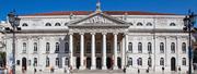 FESTA: Entrada Livre – Teatro D. Maria II