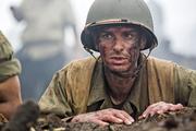 CINEMA: O Herói de Hacksaw Ridge