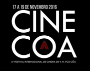 CINEMA: Cinecôa - Festival Internacional de Cinema de Foz Côa
