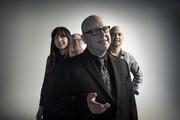 MÚSICA: Pixies