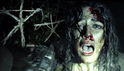 CINEMA: O Bosque de Blair Witch