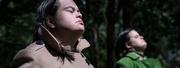 TEATRO: Uma Menina Está Perdida no seu Século à Procura do Pai