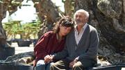 CINEMA: A Oliveira do Meu Avô