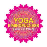 CRIANÇAS: Aula de Yoga Pais & Filhos - Quinta do Conde
