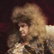 CINEMA: A Morte de Luís XIV