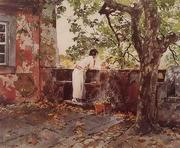 EXPOSIÇÕES: Roque Gameiro: Uma família de artistas