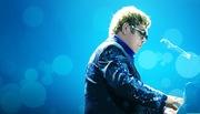 MÚSICA: Elton John