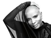 MÚSICA: Angélique Kidjo