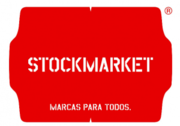 FEIRA: Stockmarket