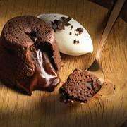 FESTIVAIS: Chocolate em Lisboa