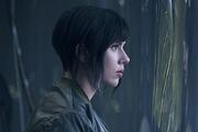 CINEMA: Ghost in the Shell – Agente do Futuro