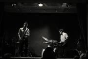 FESTIVAIS: Portalegre Jazz Fest