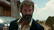 CINEMA: Logan – The Wolverine
