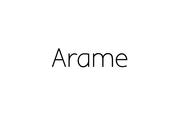"""EXPOSIÇÕES: """"Arame"""", de Carlos No e Rui Horta Pereira"""