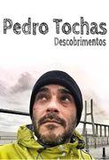 ESPECTÁCULOS: Pedro Tochas