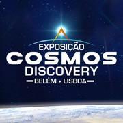 EXPOSIÇÕES: Cosmos Discovery - ÚLTIMOS DIAS