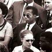CINEMA: Eu não sou o teu negro