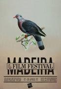 FESTIVAIS: Madeira Film Festival
