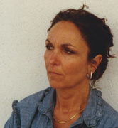 CINEMA: Paula Rego, Histórias e Segredos