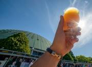 FESTIVAIS: Porto Beer Fest