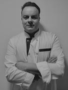 SHOWCOOKING: Chef Álvaro Costa com propostas de conservas La Gondola